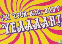 "Halliwell's Film Guide 2005 ""I'm Your Bag, Baby Yeaaaah!"""