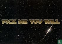 """Halliwell's Film Guide 2005 """"Pick Me You Will"""""""
