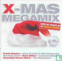 X-Mas Megamix