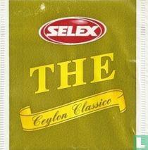 THE Ceylon Classico