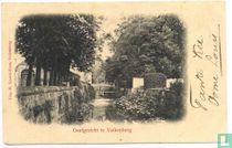 Geulgezicht te Valkenburg
