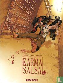 Karma salsa 2