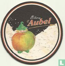 Bières d'Aubel,rien de tel
