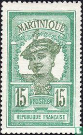 Martinikaanse