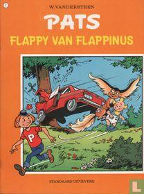 Flappy van Flappinus