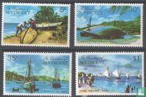Bequia eiland
