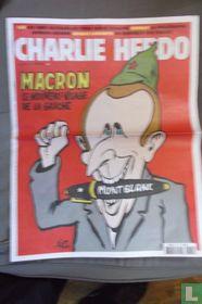 Charlie Hebdo 1210