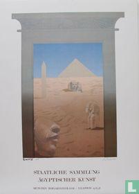 Staatliche Sammlung Ägyptischer Kunst