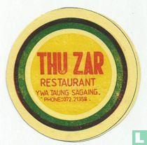 Thu Zar Restaurant