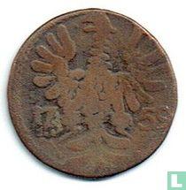 Aachen 12 heller 1759 (without MR)