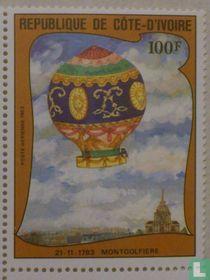 Ballooning kaufen