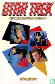 Star Trek: The Key Collection 5