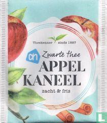 Appel Kaneel