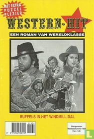Western-Hit 1534