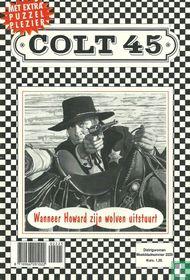 Colt 45 #2225