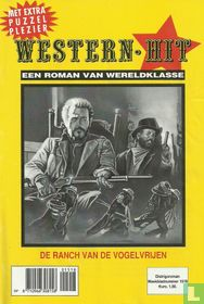 Western-Hit 1518