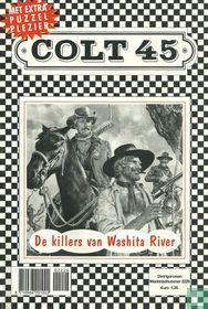 Colt 45 #2226