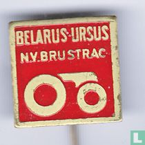 Belarus Ursus