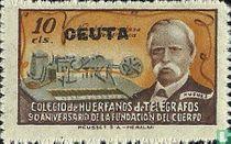 Telegraphie Ceuta
