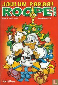 Roope-Setä 434