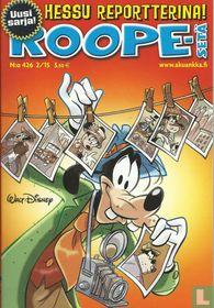 Roope-Setä 426