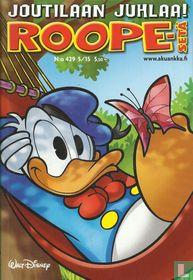 Roope-Setä 429
