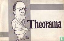 Theorama