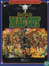 Eine Falle für Mac Coy