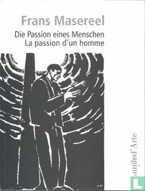 Die Passion eines Menschen - La passion d'un homme