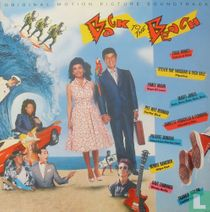 Back to the Beach (Original Motion Picture Soundtrack)