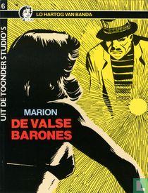 De valse barones