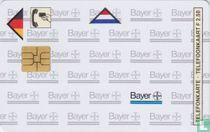 Bayer - Adidas