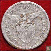 Filipijnen 20 centavos 1920