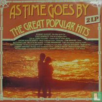 As Time Goes By: The Great Populair Hits