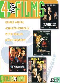 4 Top Films