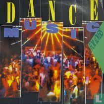 Dance Music for Lovers