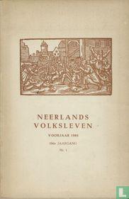 Neerlands Volksleven 1