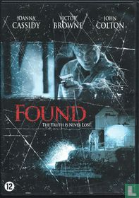 Found