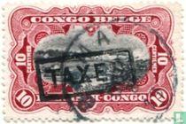 De Kongo
