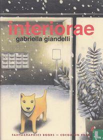 Interiorae 4