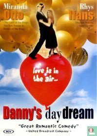 Danny's Day Dream