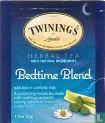 Bedtime Blend