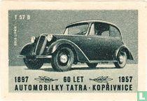 T 57 B