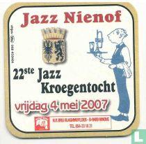 Witkap - Pater / jazz Nienof 2007