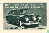 T 87 Gsmivalec