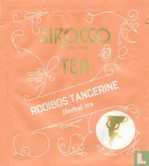 Rooibos Tangerine