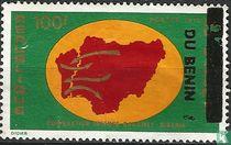 Cooperation with Nigeria