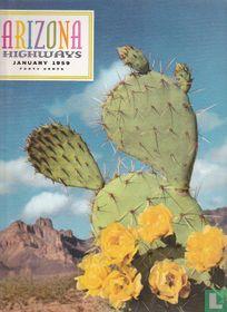 Arizona Highways 1