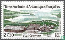 Port-Couvreux