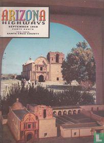 Arizona Highways 9